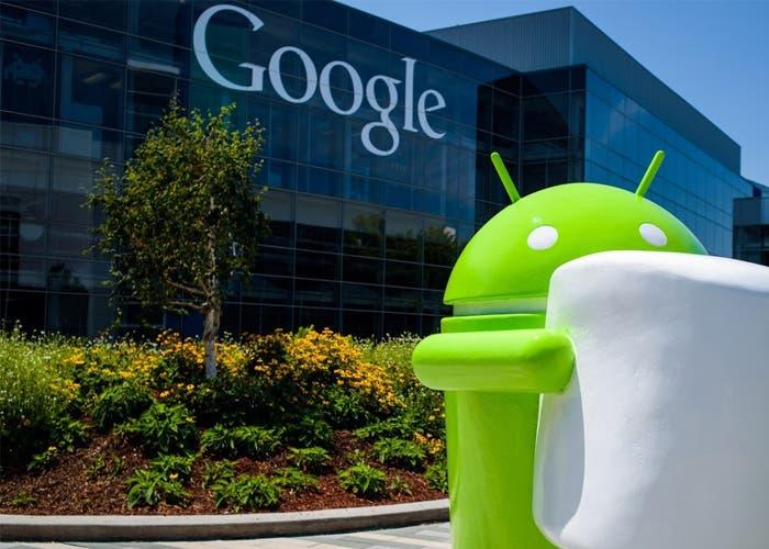 google-nexus-5x-primera-ota