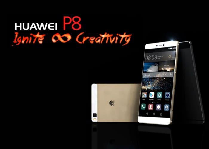 huawei-p8-oficial
