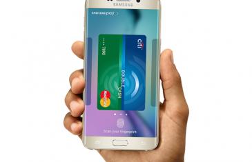 Samsung Pay tiene más de un millón de usuarios activos en Corea