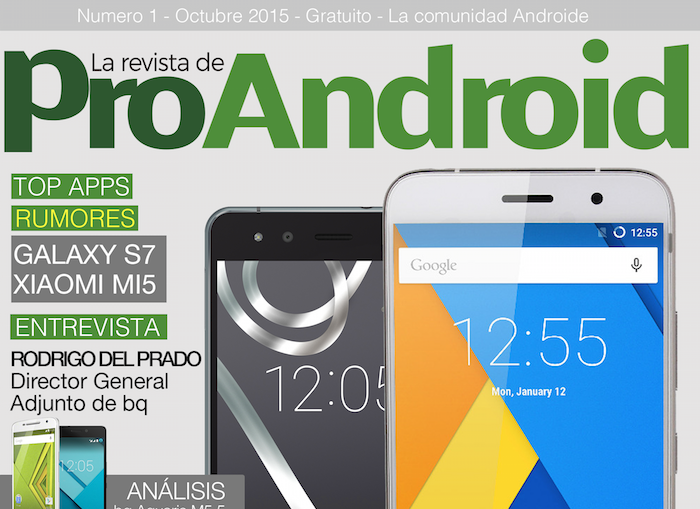 revista-proandroid_FINAL 2
