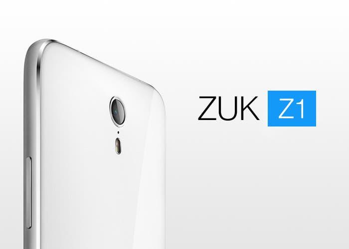 zuk-z1