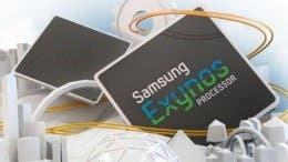 63ecd__Samsung-Exynos1