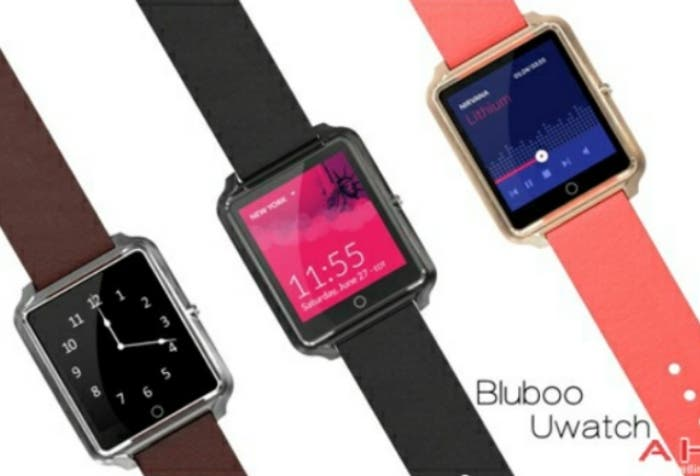 Bluboo-Uwatch-priced-at-49.99