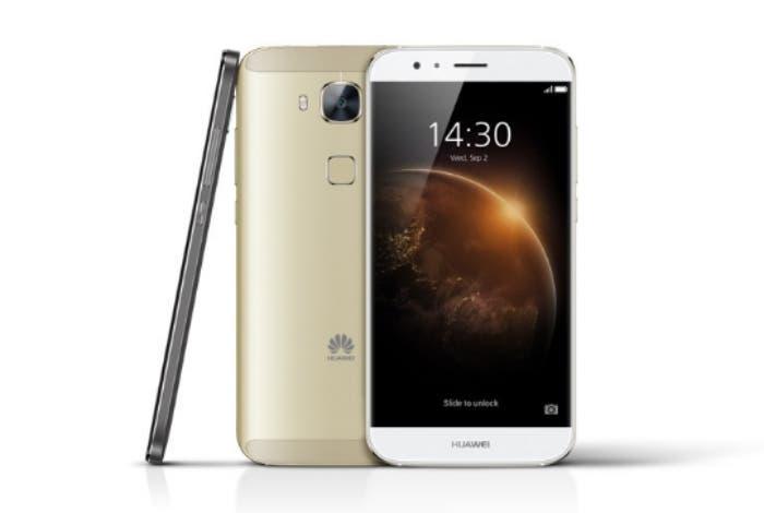 Huawei-G7-Plus