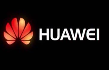 Huawei Mate 8 es filtrado con un diseño muy interesante