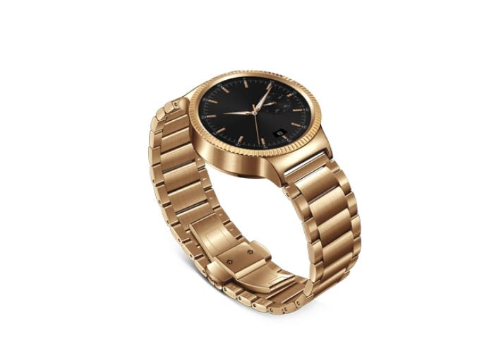 Huawei-Watch-Rose-Gold-Plated-Stainless-Steel-with-Rose-Gold-Plated-Stainless-Steel-Link-Band (1)