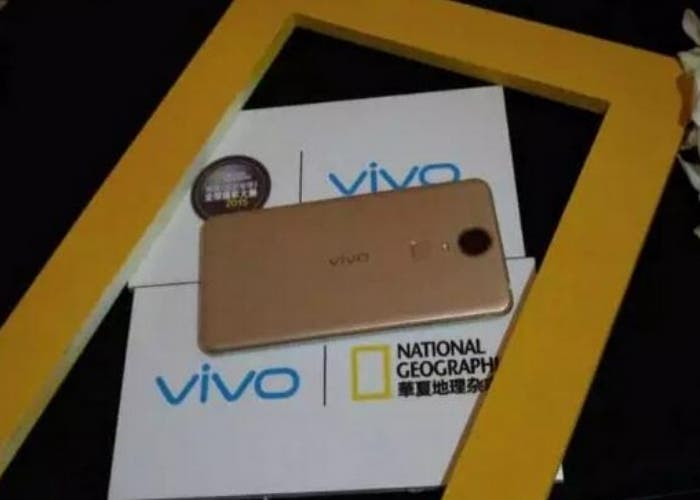 Is-this-the-Vivo-Xshot3 (1)