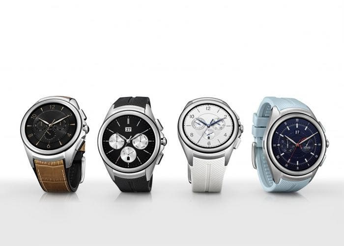 LG-Watch-Urbane-2nd-edition-700x500