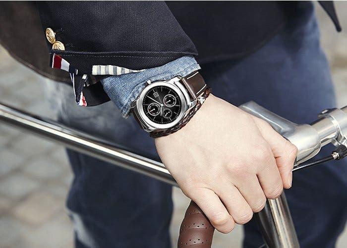 LG-Watch-Urbane-Logo-01