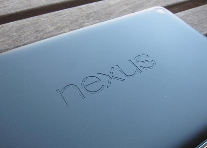 Logo-Google-Nexus-700x500