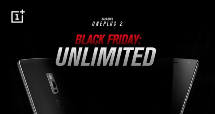 OnePlus2-Black-Friday-cabecera-750x401