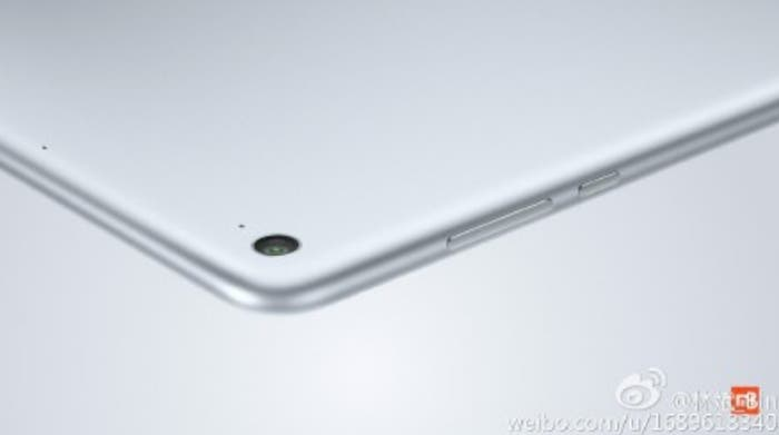 Picture-of-Xiaomi-Mi-Pad-2-leaked-by-co-founder-Lin-Bin