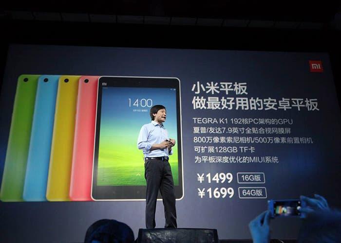 Presentacin-de-la-MiPad-de-Xiaomi