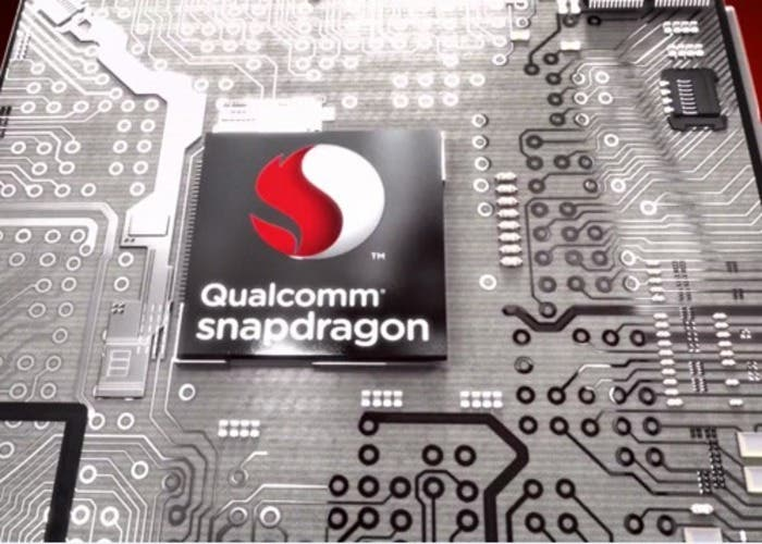 Qualcomm-Snapdragon-810