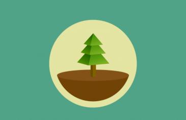 Forest: Stay focused, la app para todos aquellos adictos al móvil