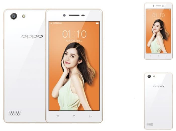 The-Oppo-A33-is-unveiled-in-China (1)
