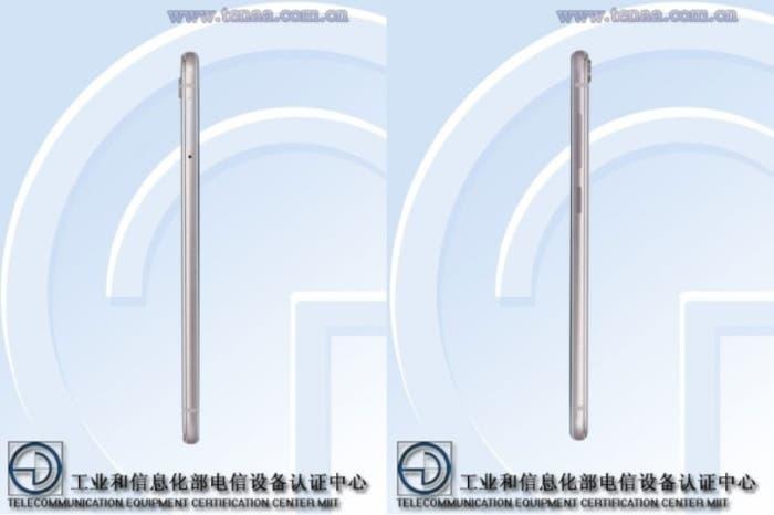The-Vivo-X6-is-certified-by-TENAA (1)