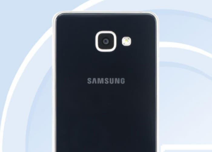 The-second-generation-Samsung-Galaxy-A7-is-certified-isn-China-by-TENAA (2)