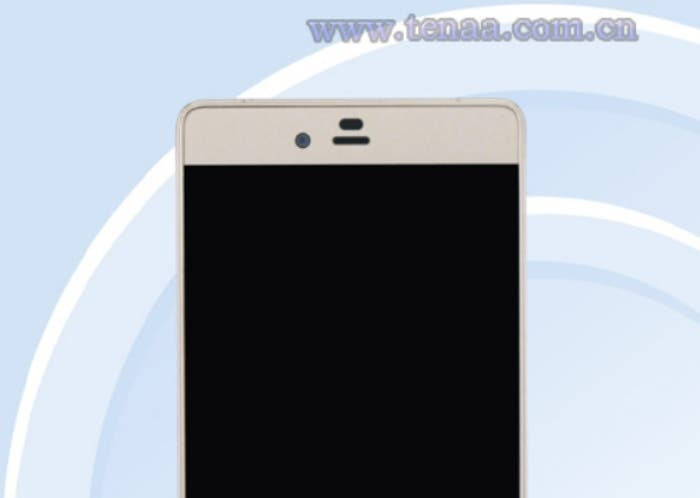 ZTE-Nubia-Z9-Max-Elite-is-certified-by-TENAA
