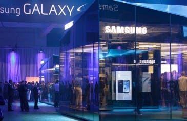 ¿Ya tenemos fecha para el Unpacked de Samsung?