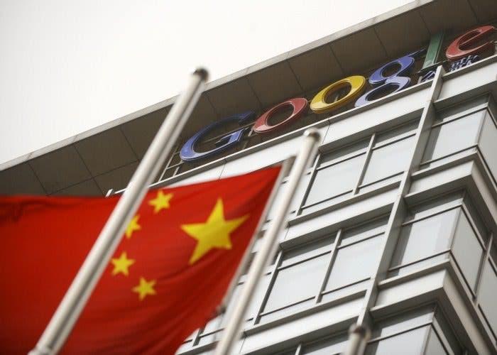 china-vs-google-principal