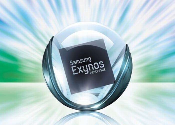 chip-exynos-74202