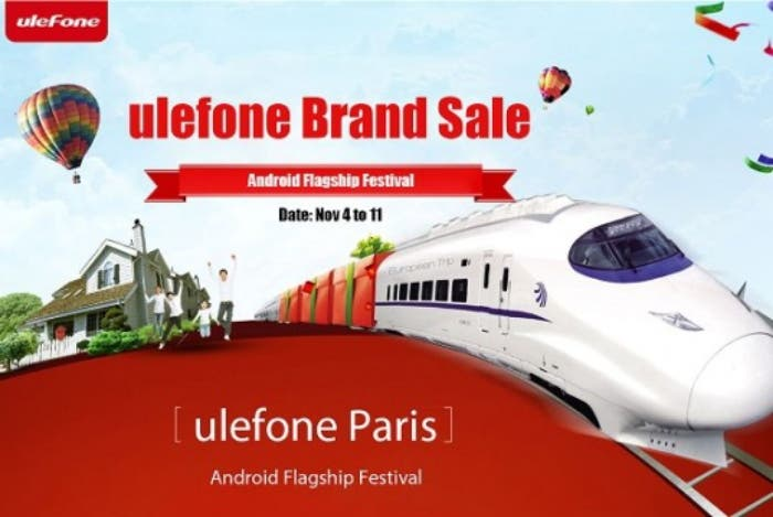 everbuying-ulefone-brand-sale-537x360