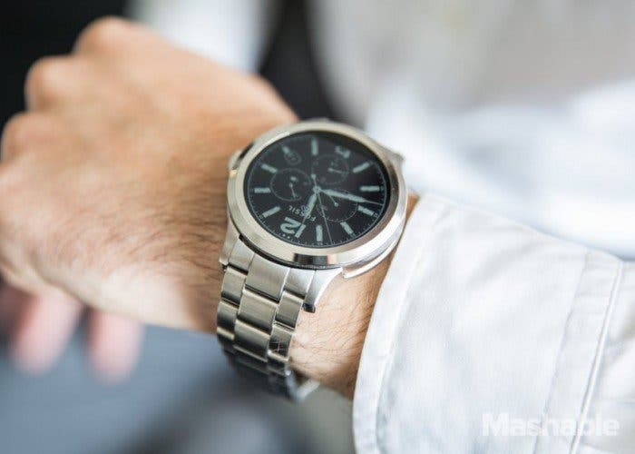 fossil-q-founder-700x500 (1)