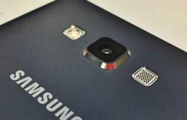 El Galaxy A8 (2016) podría venir con el procesador Exynos 7420