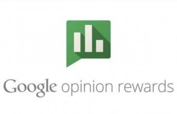 ¡Cómo conseguir crédito de Google Play GRATIS!