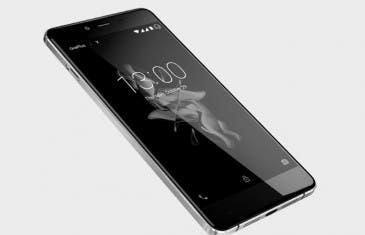 OnePlus X, ya puedes hacerte con él desde 250€