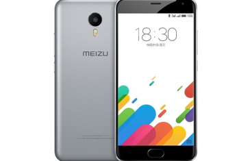 Meizu Metal a un precio muy tentador
