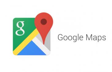 Google Maps permite por fin navegación sin conexión