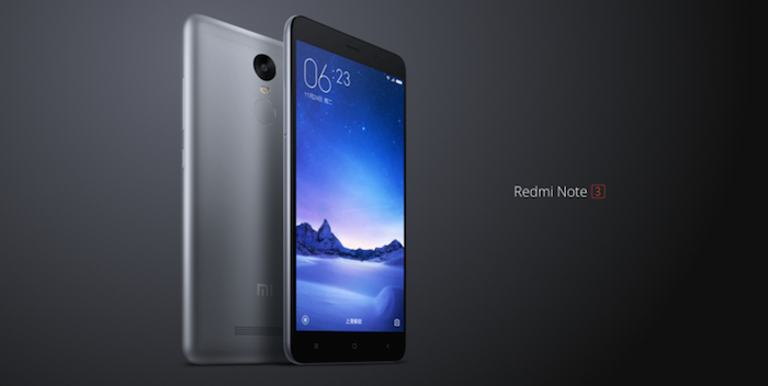 redmi-note-3-1