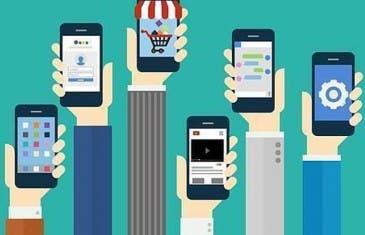 ¿Pagar el dispositivo o pagar la marca? Esta es la cuestión