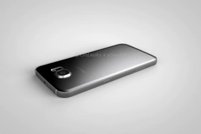 Alleged-Samsung-Galaxy-S7-Plus-CAD-renders-and-video (2)