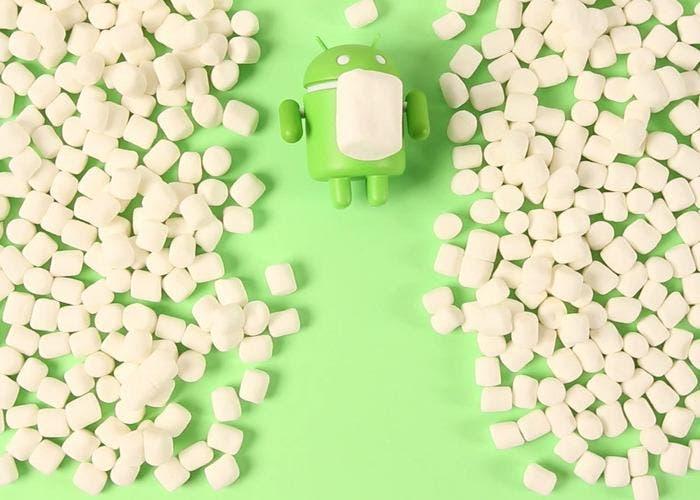 Android-6-Marshmallow-y-sus-nuevas-opciones-de-configuracin-700x500