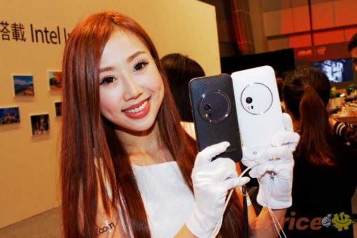 Asus-ZenFone-Zoom (7)
