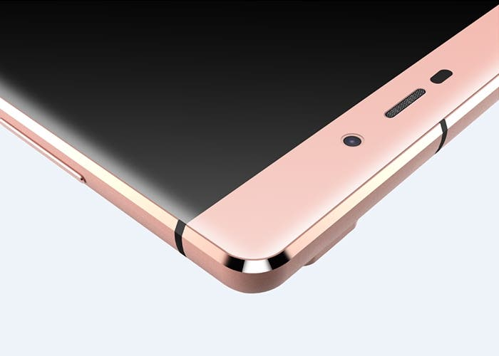 Elephone-M3-Pro-700x500