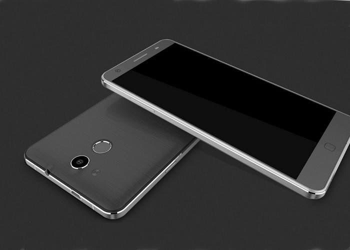 Elephone-P9000-1