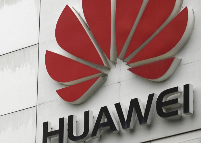Huawei-2016