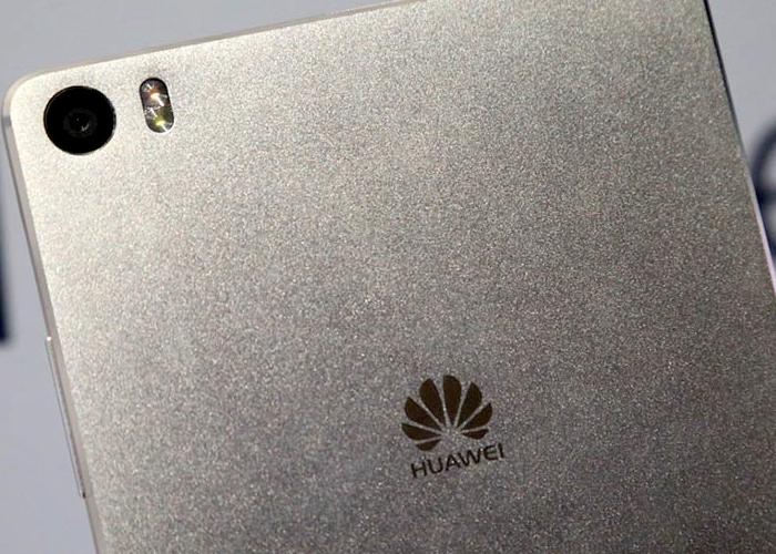 Huawei-D8-Rumor