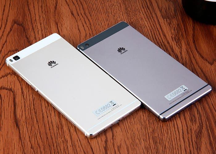 Huawei-P8-GRA-trasera