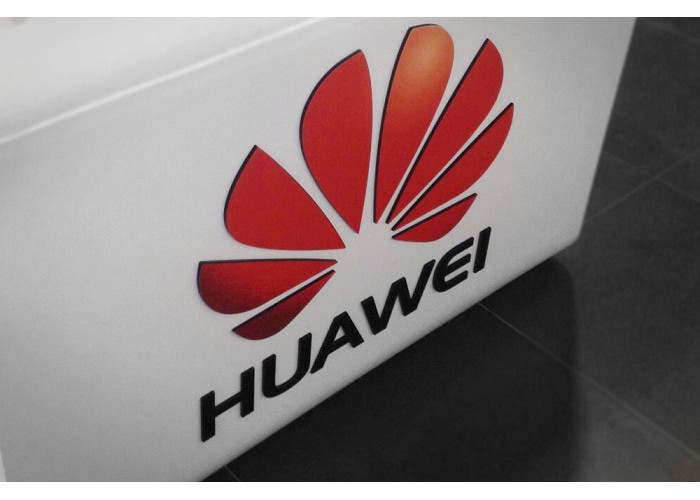El futuro de Huawei: cuatro cámaras, Zoom 10X, teléfono plegable 5G y EMUI