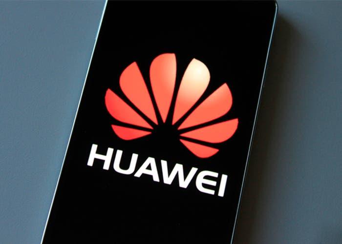Huawei confirma que lanzará su primer móvil 5G en el mes de junio