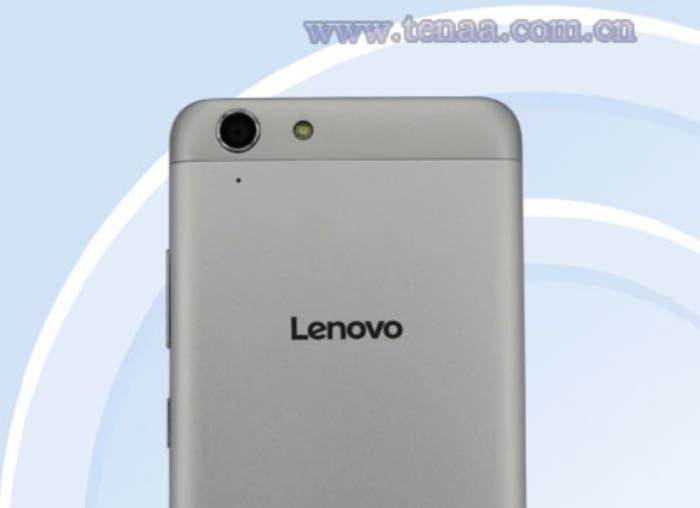 Lenovo-P1-Mini-is-certified-in-Cshina-by-TENAA (3)