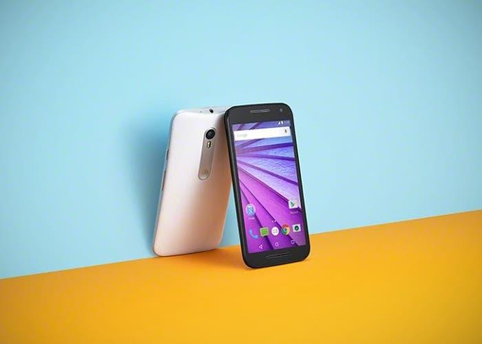 Motorola-Moto-G-2015-portada-actualizacion