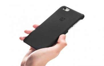 OnePlus lanza una funda para iPhone
