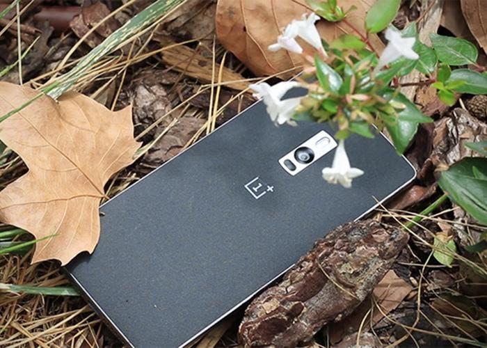 OnePlus-2-trasera-700x500
