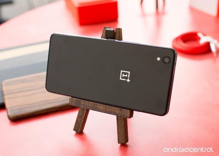 OnePlus-X--700x500